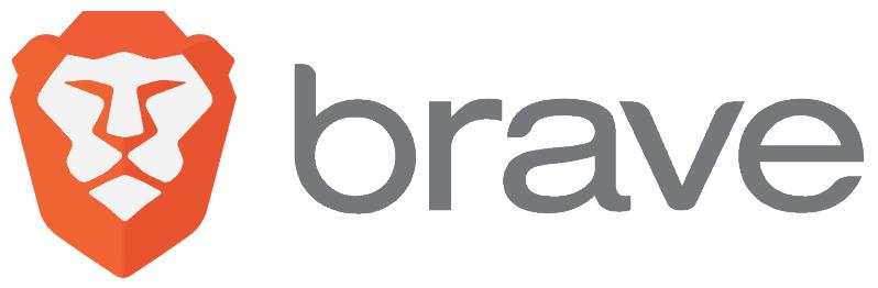 link to download brave browser